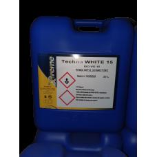 Масло за шевни машини с вискозитет 15 - 20 литра